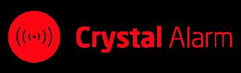 Crystal Alarm