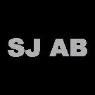 sj-text